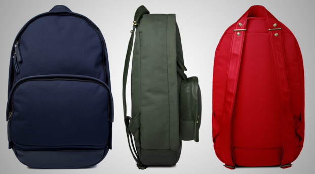 Backpacks for men in india
