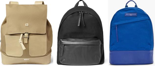 Buy Ultralight Backpacks for Men – The Lightest BagsOnline