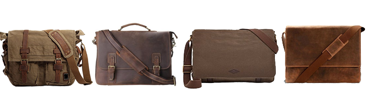 Types Of Bags For Men – Buy Bags Online