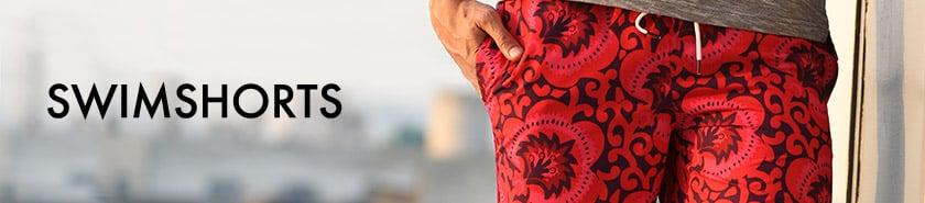 Buy a Trendy Swimwear for Men for ThisSummer