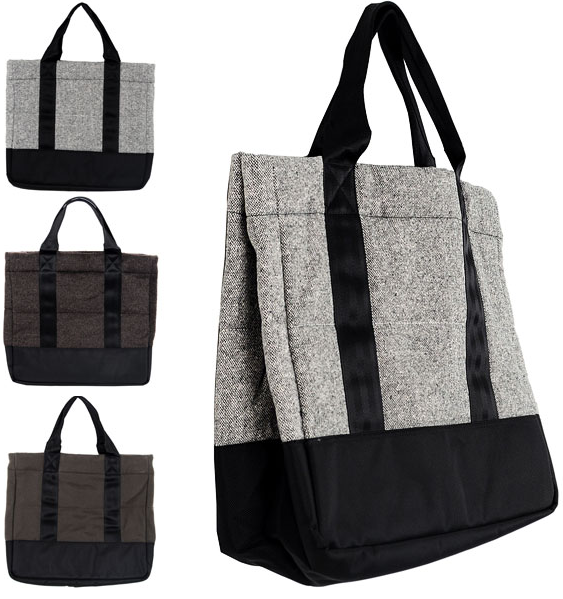 Tote Bag for Men